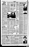 Kerryman Friday 22 January 1993 Page 6