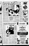 Kerryman Friday 22 January 1993 Page 7