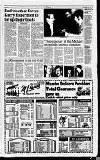Kerryman Friday 22 January 1993 Page 9