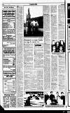 Kerryman Friday 22 January 1993 Page 10