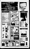 Kerryman Friday 22 January 1993 Page 11