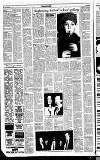 Kerryman Friday 22 January 1993 Page 12