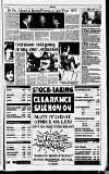 Kerryman Friday 22 January 1993 Page 13