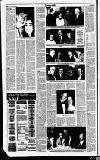Kerryman Friday 22 January 1993 Page 14