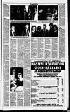 Kerryman Friday 22 January 1993 Page 15