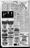 Kerryman Friday 22 January 1993 Page 16
