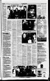 Kerryman Friday 22 January 1993 Page 17