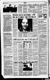 Kerryman Friday 22 January 1993 Page 18