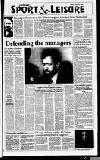 Kerryman Friday 22 January 1993 Page 19