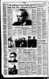 Kerryman Friday 22 January 1993 Page 20