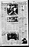 Kerryman Friday 22 January 1993 Page 21