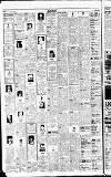 Kerryman Friday 22 January 1993 Page 22