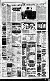 Kerryman Friday 22 January 1993 Page 23