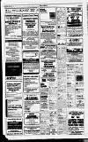 Kerryman Friday 22 January 1993 Page 24