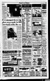 Kerryman Friday 22 January 1993 Page 25