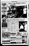 Kerryman Friday 22 January 1993 Page 26