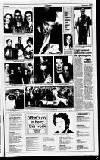 Kerryman Friday 22 January 1993 Page 27
