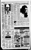 Kerryman Friday 22 January 1993 Page 28