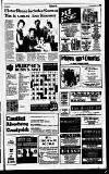 Kerryman Friday 22 January 1993 Page 29