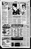 Kerryman Friday 22 January 1993 Page 30