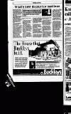 Kerryman Friday 22 January 1993 Page 42