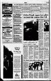 Kerryman Friday 05 February 1993 Page 2