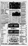 Kerryman Friday 05 February 1993 Page 3