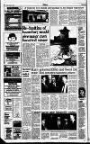Kerryman Friday 05 February 1993 Page 4