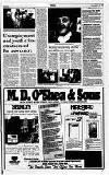 Kerryman Friday 05 February 1993 Page 5