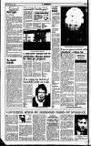 Kerryman Friday 05 February 1993 Page 6