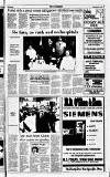 Kerryman Friday 05 February 1993 Page 7