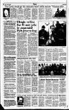 Kerryman Friday 05 February 1993 Page 8