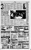 Kerryman Friday 05 February 1993 Page 9