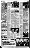 Kerryman Friday 05 February 1993 Page 10