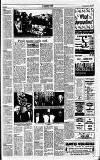 Kerryman Friday 05 February 1993 Page 11