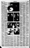 Kerryman Friday 05 February 1993 Page 12