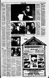 Kerryman Friday 05 February 1993 Page 13