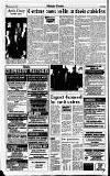 Kerryman Friday 05 February 1993 Page 14