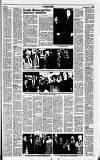 Kerryman Friday 05 February 1993 Page 15