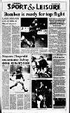 Kerryman Friday 05 February 1993 Page 17