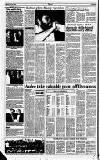 Kerryman Friday 05 February 1993 Page 18