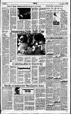 Kerryman Friday 05 February 1993 Page 19