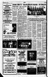 Kerryman Friday 05 February 1993 Page 20