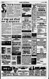 Kerryman Friday 05 February 1993 Page 21