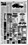 Kerryman Friday 05 February 1993 Page 23