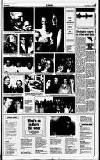 Kerryman Friday 05 February 1993 Page 25