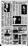 Kerryman Friday 05 February 1993 Page 26
