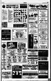 Kerryman Friday 05 February 1993 Page 27