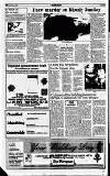 Kerryman Friday 05 February 1993 Page 28