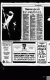 Kerryman Friday 05 February 1993 Page 32